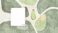 http://www.lavaland.biz/files/dimgs/thumb_3x200_4_73_184.jpg