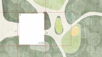 http://www.lavaland.biz/files/dimgs/thumb_3x200_5_32_57.jpg